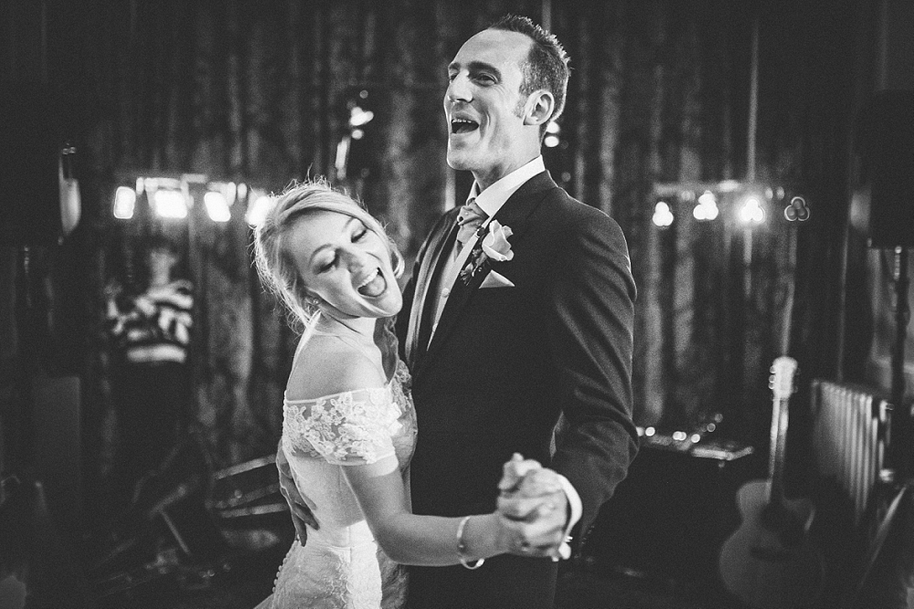 Best Wedding Photography 2016 (13)