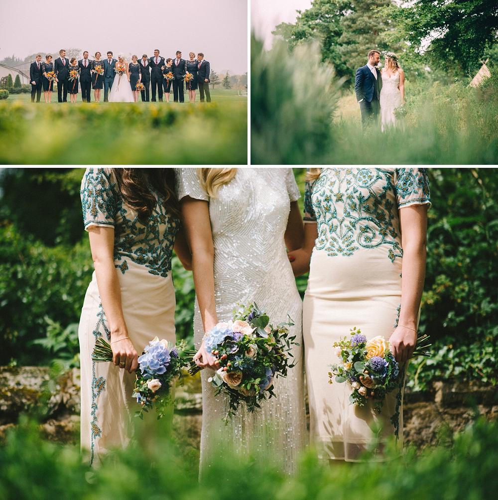 Best Wedding Photography 2016 (16)