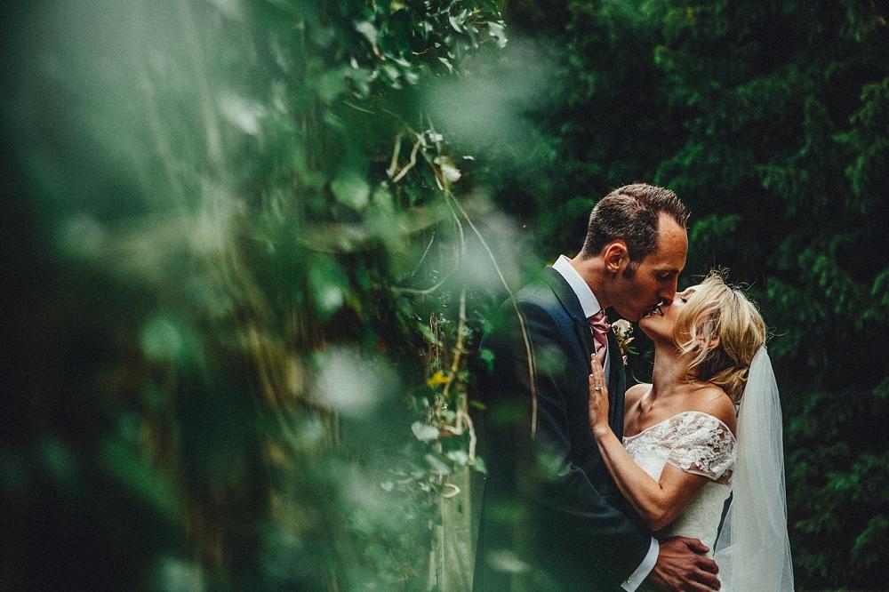 Best Wedding Photography 2016 (18)