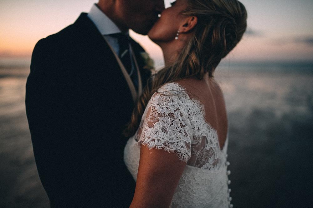 Best Wedding Photography 2016 (19)