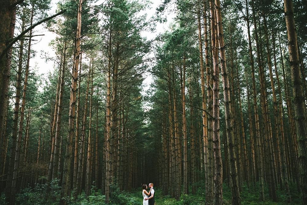 Best Wedding Photography 2016 (2)