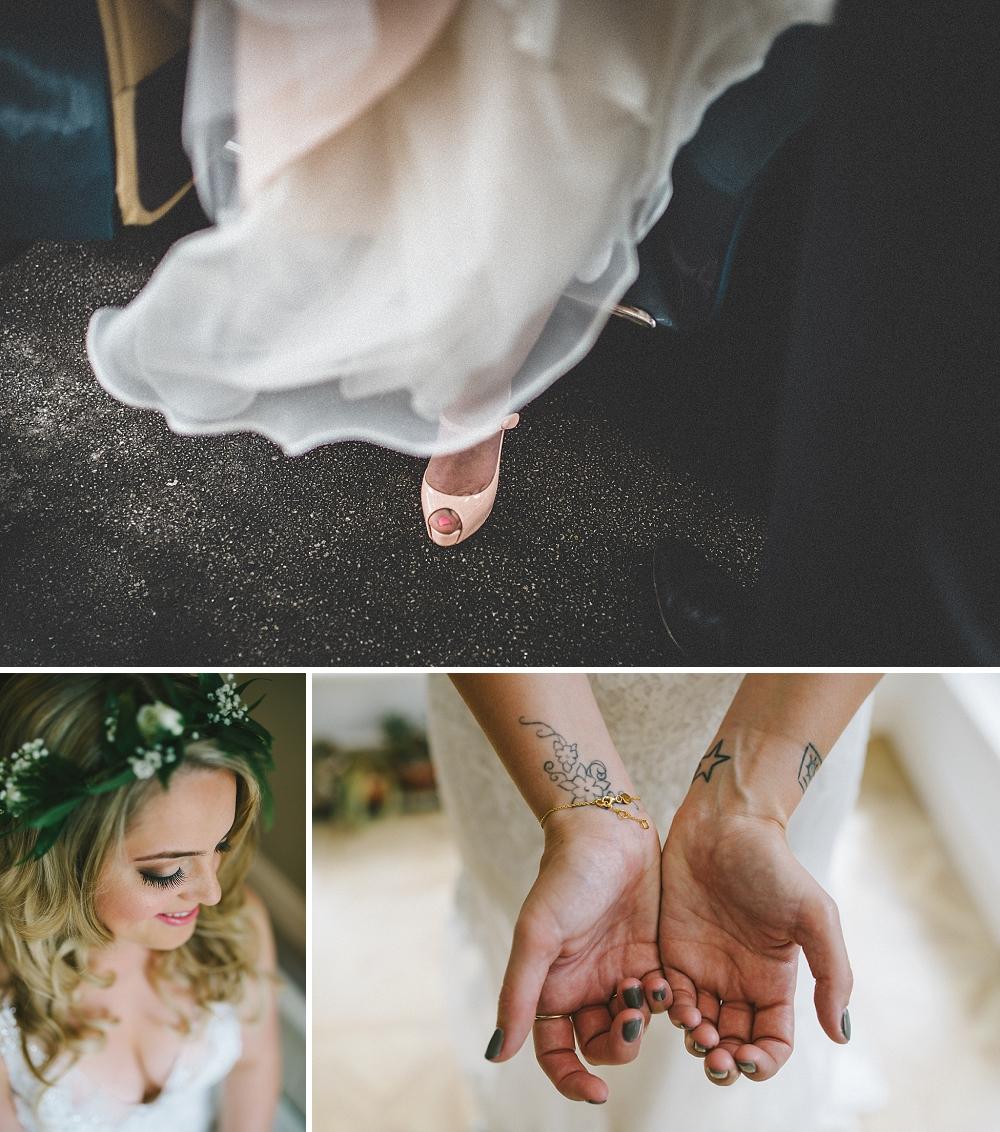 Best Wedding Photography 2016 (21)