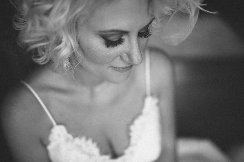 Best Wedding Photography 2016 (22)