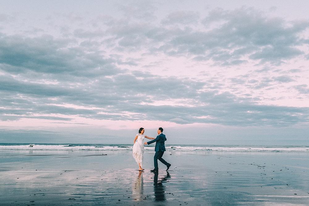 Best Wedding Photography 2016 (24)