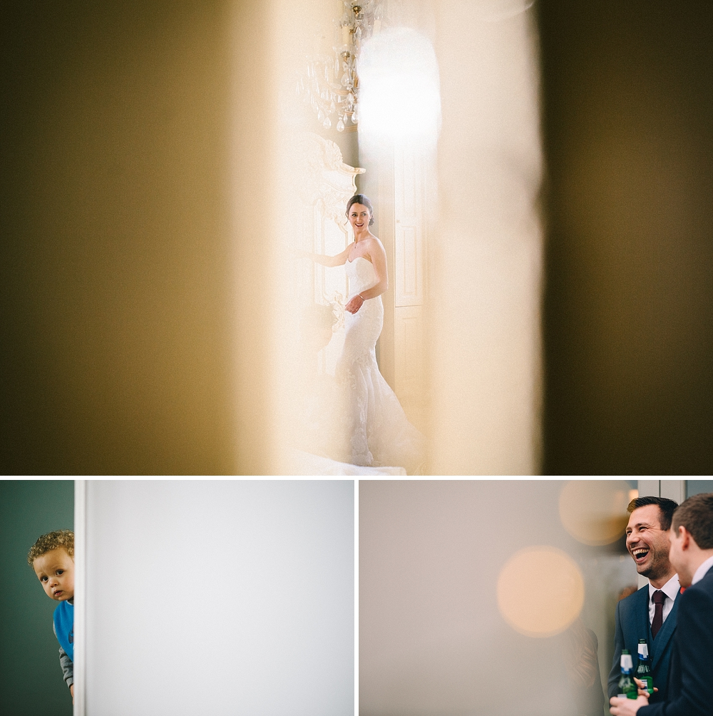 Best Wedding Photography 2016 (25)