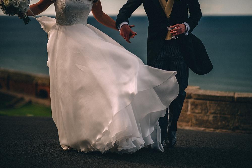 Best Wedding Photography 2016 (26)