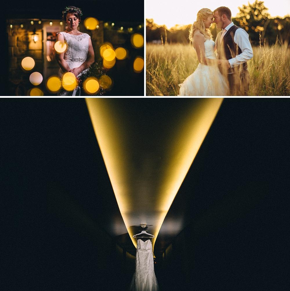 Best Wedding Photography 2016 (3)