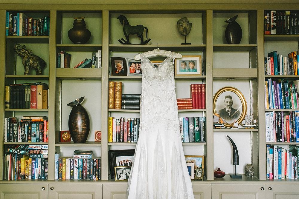 Best Wedding Photography 2016 (31)
