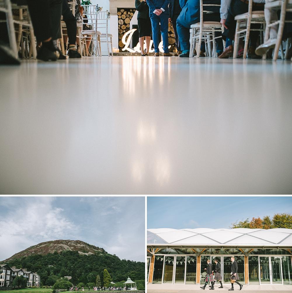 Best Wedding Photography 2016 (33)