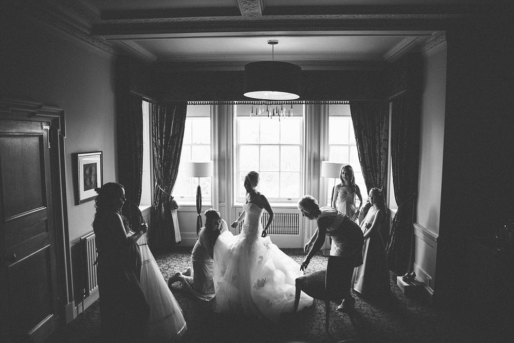 Best Wedding Photography 2016 (35)