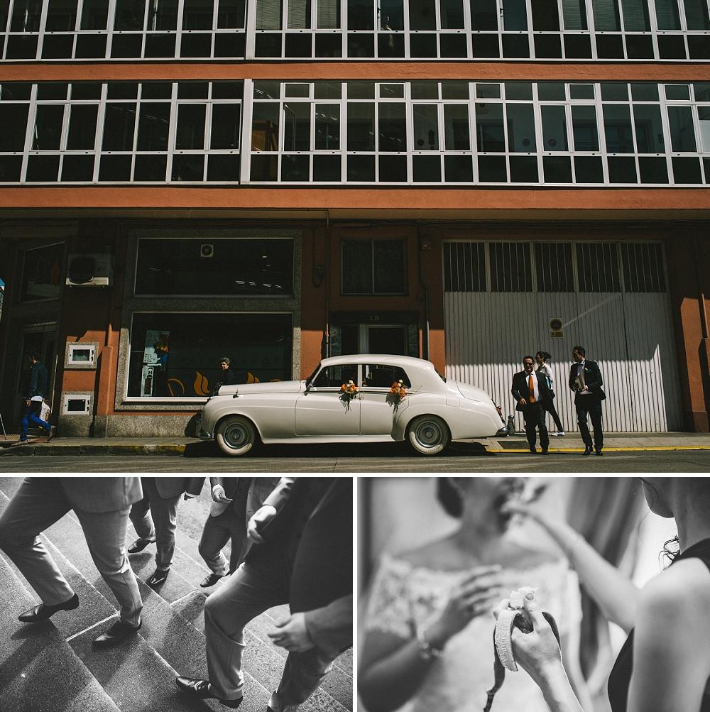 Best Wedding Photography 2016 (36)
