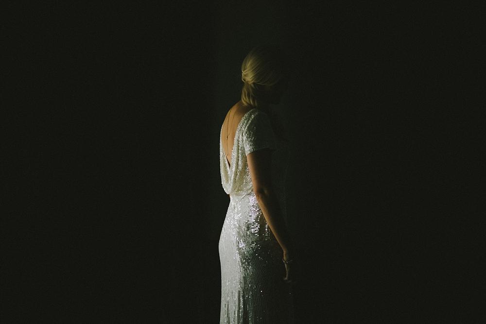 Best Wedding Photography 2016 (37)