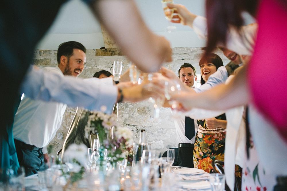 Best Wedding Photography 2016 (38)