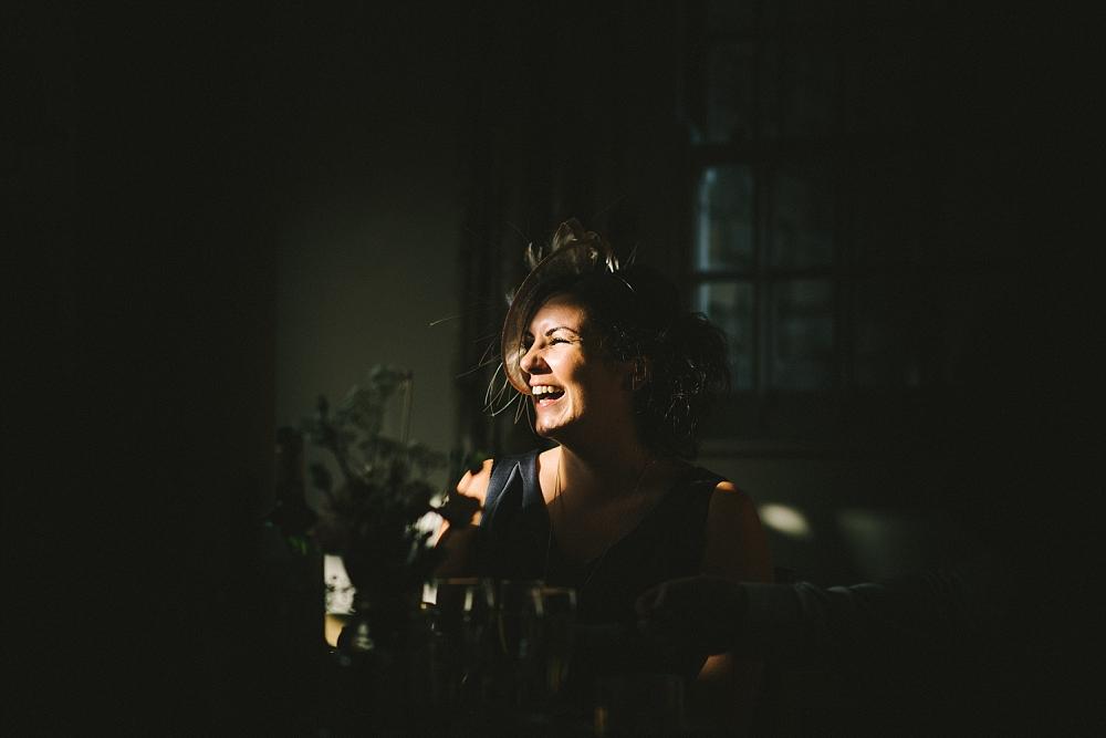 Best Wedding Photography 2016 (39)