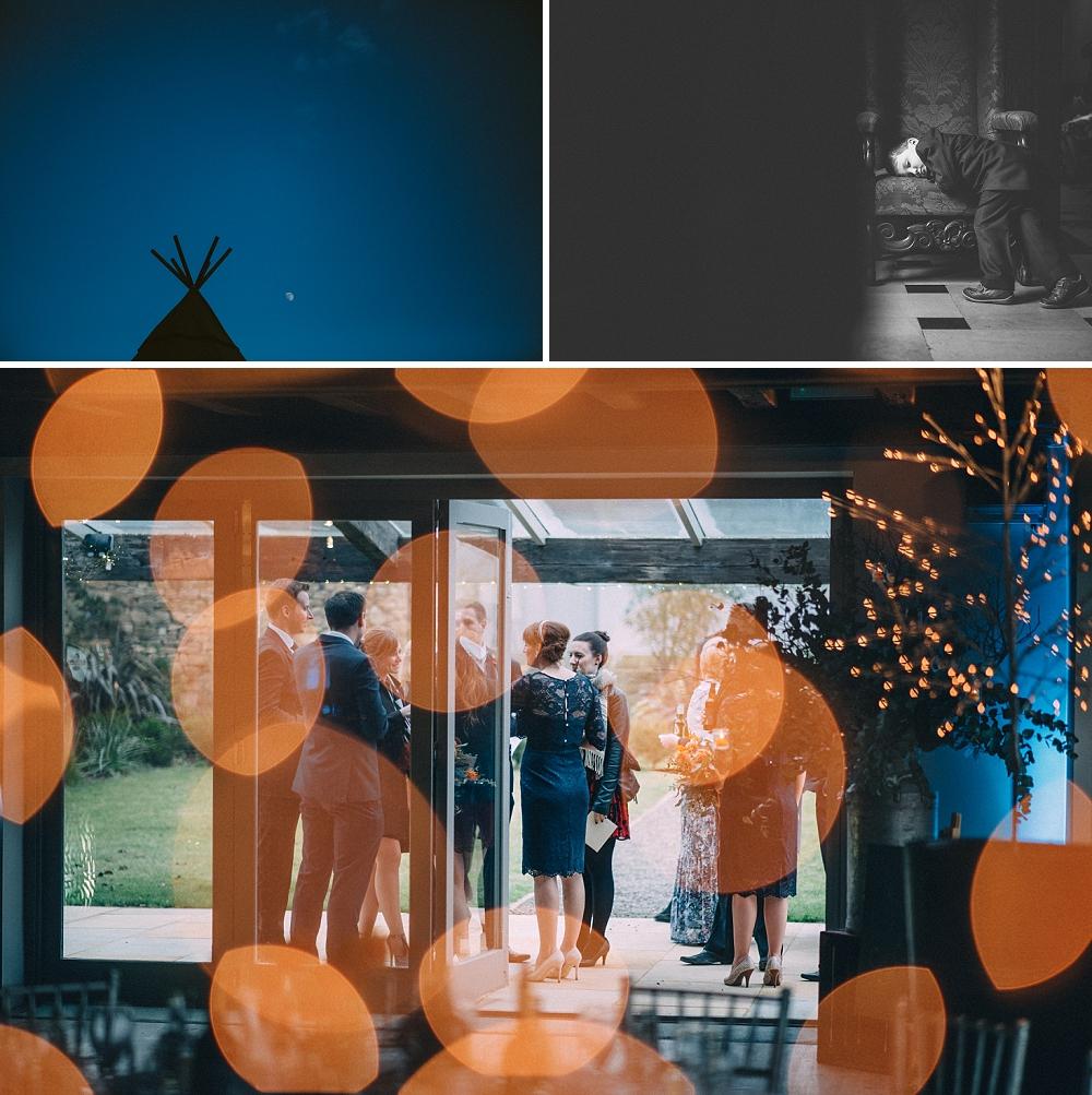 Best Wedding Photography 2016 (40)
