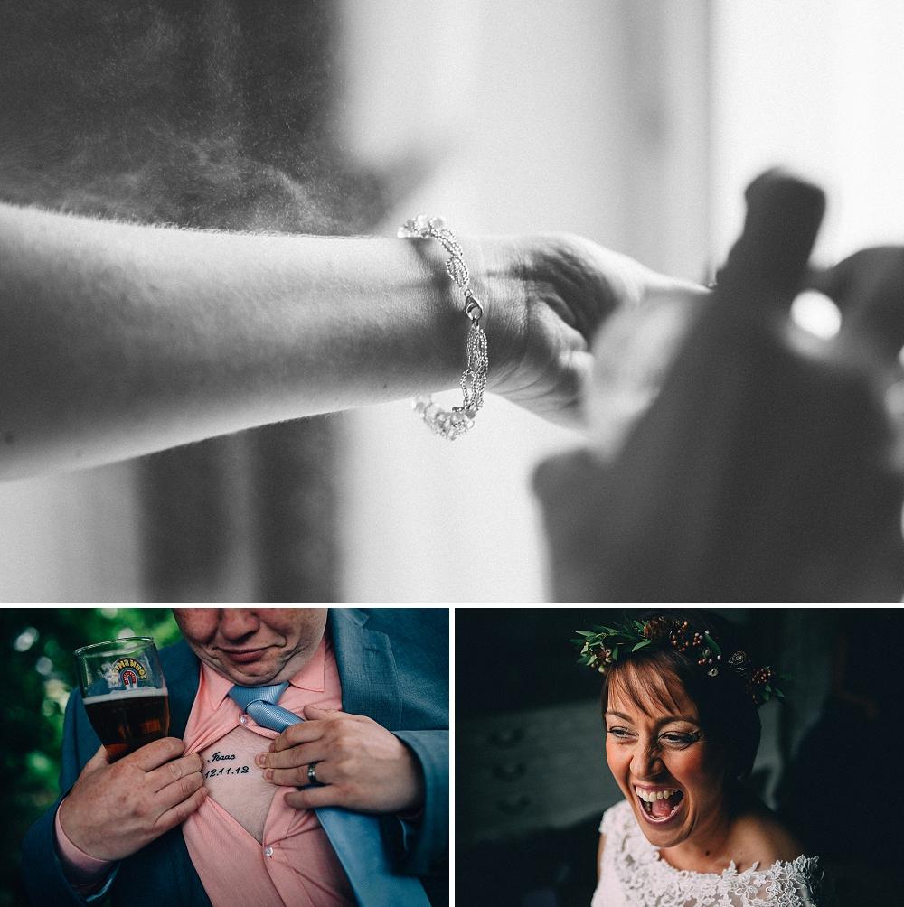 Best Wedding Photography 2016 (41)