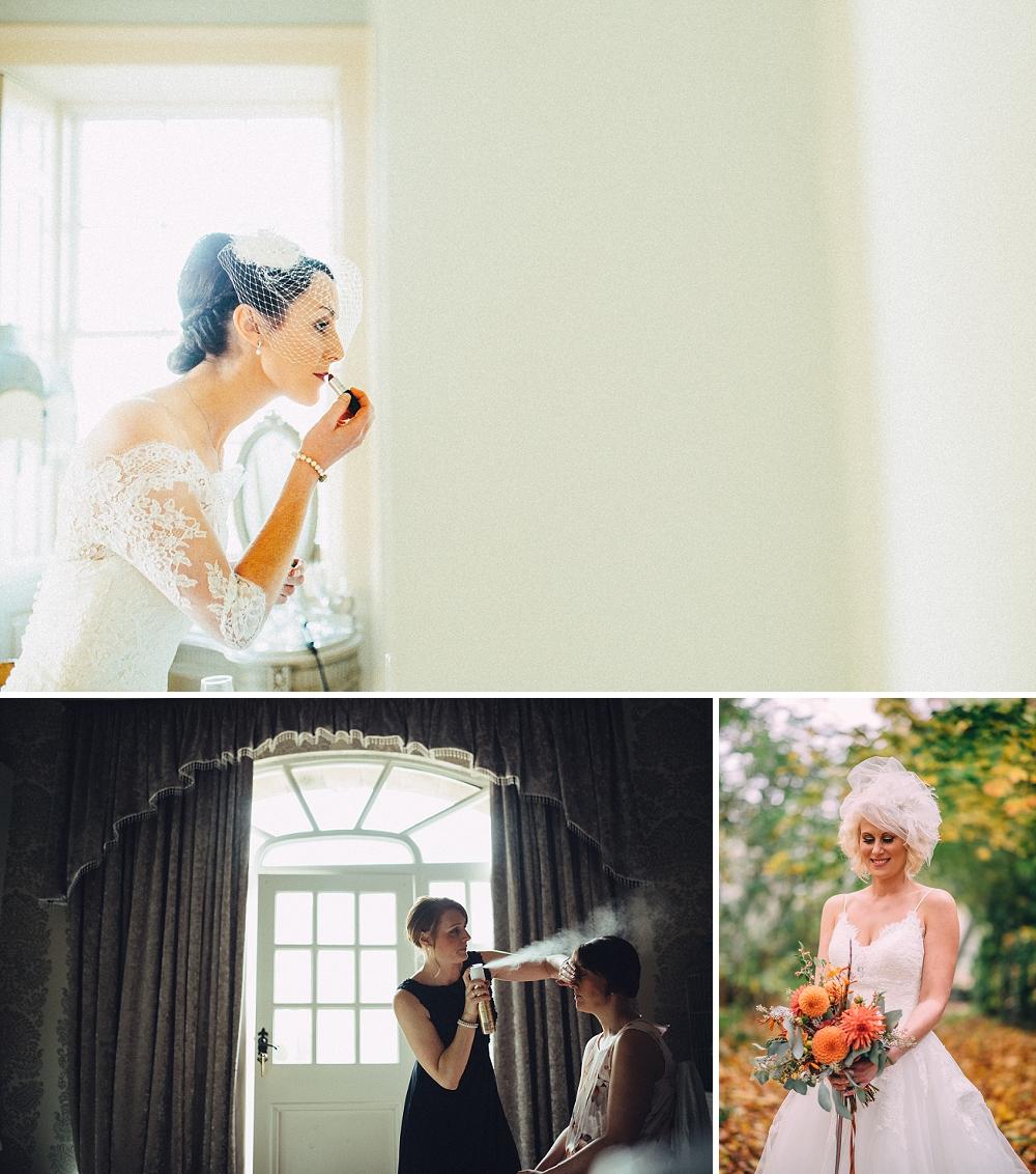Best Wedding Photography 2016 (43)