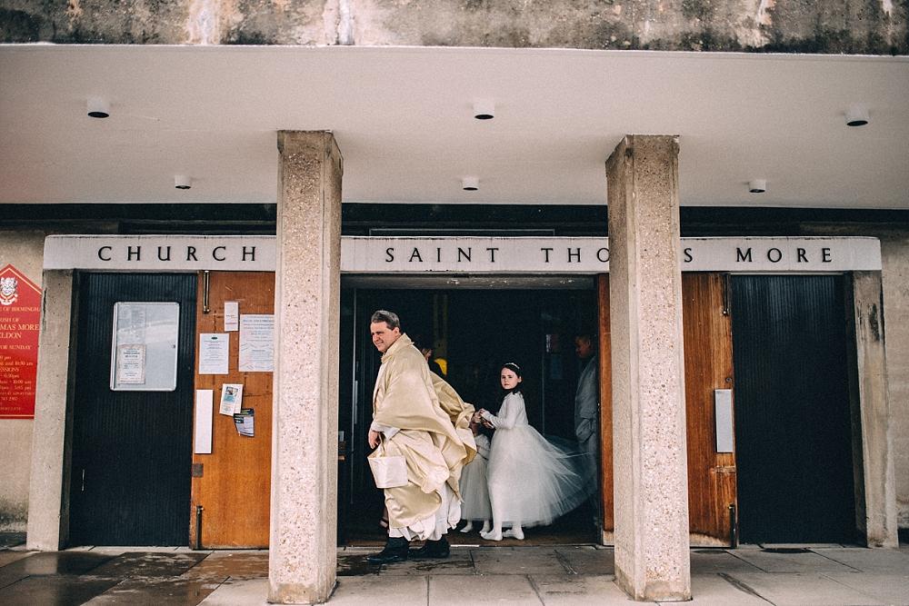 Best Wedding Photography 2016 (44)