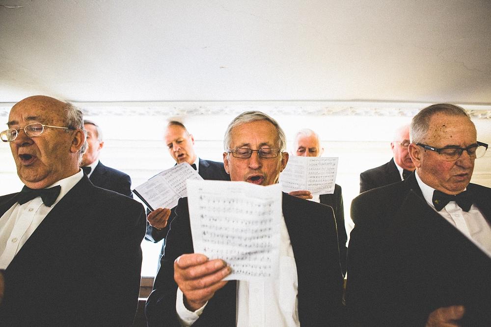 Best Wedding Photography 2016 (46)
