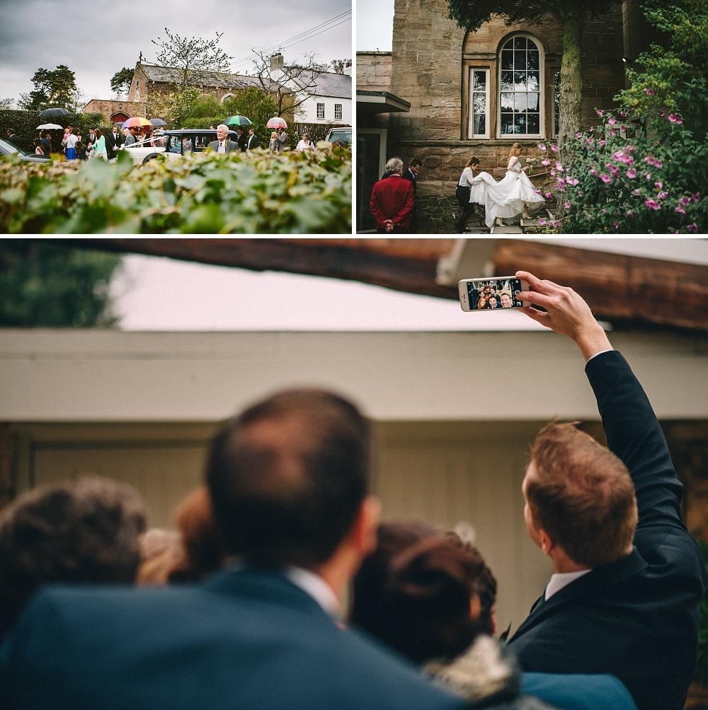 Best Wedding Photography 2016 (48)