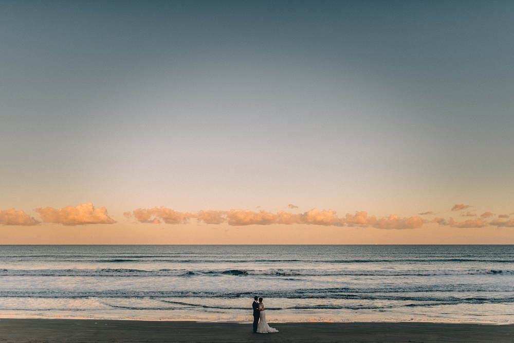 Best Wedding Photography 2016 (49)