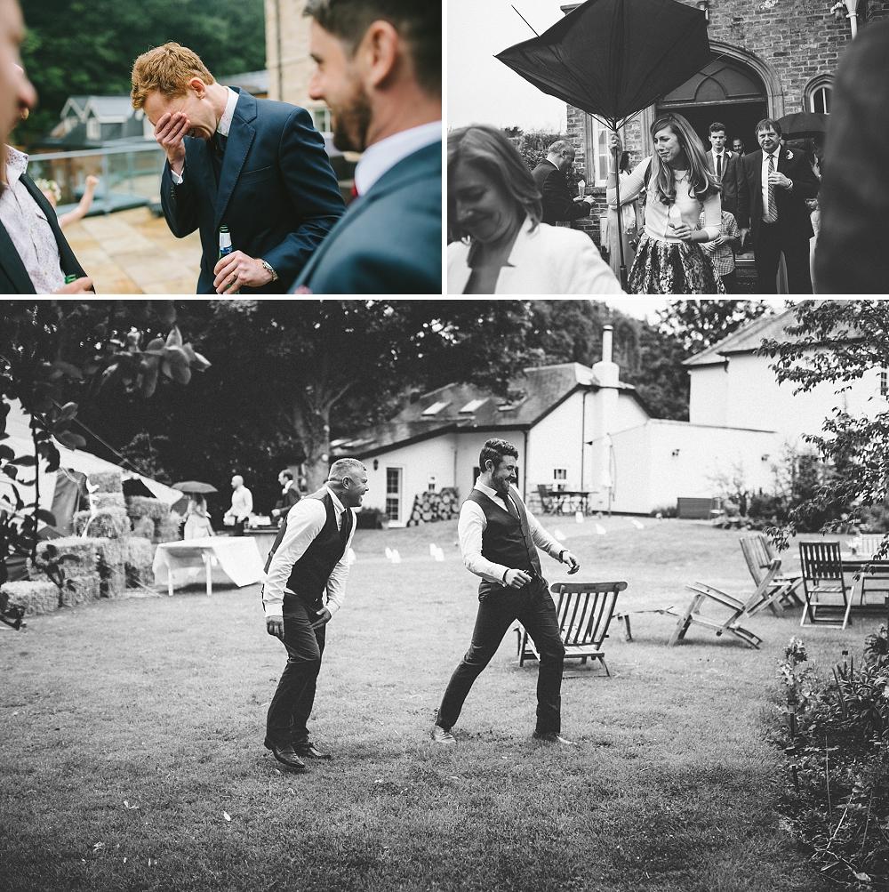 Best Wedding Photography 2016 (5)