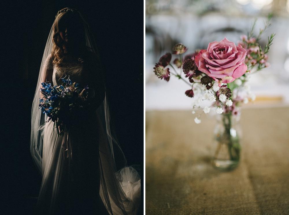 Best Wedding Photography 2016 (50)