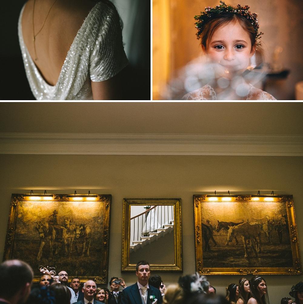 Best Wedding Photography 2016 (52)