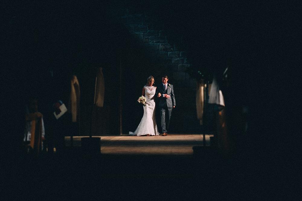 Best Wedding Photography 2016 (53)