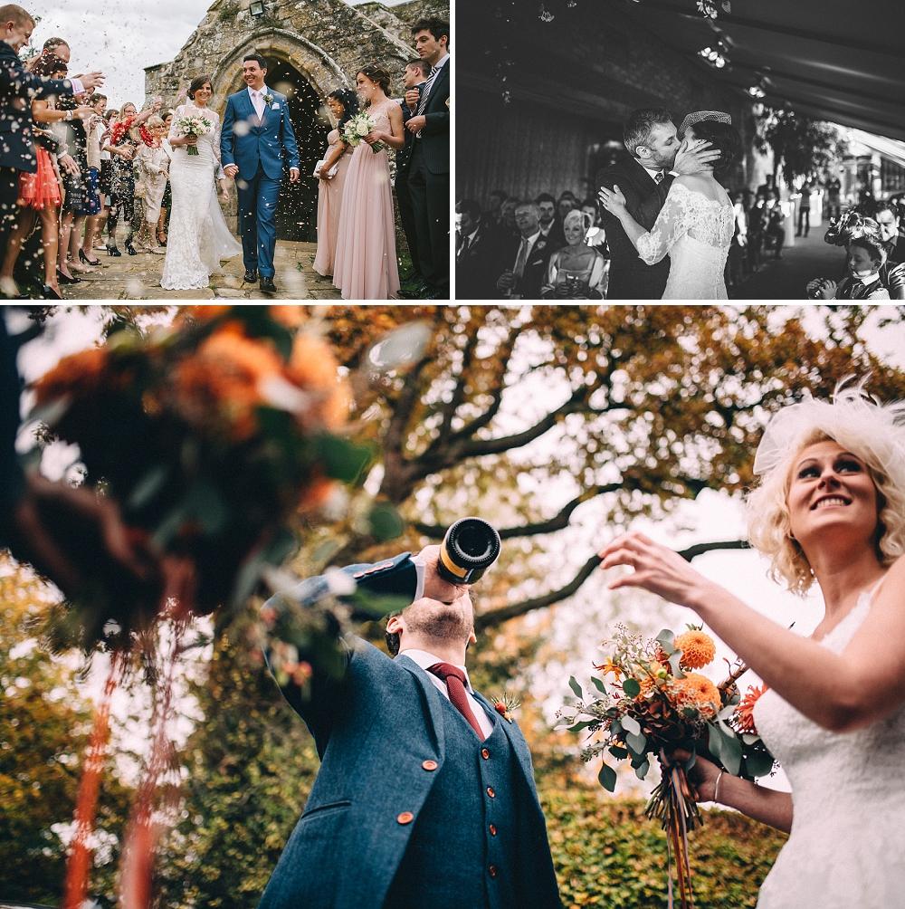 Best Wedding Photography 2016 (54)
