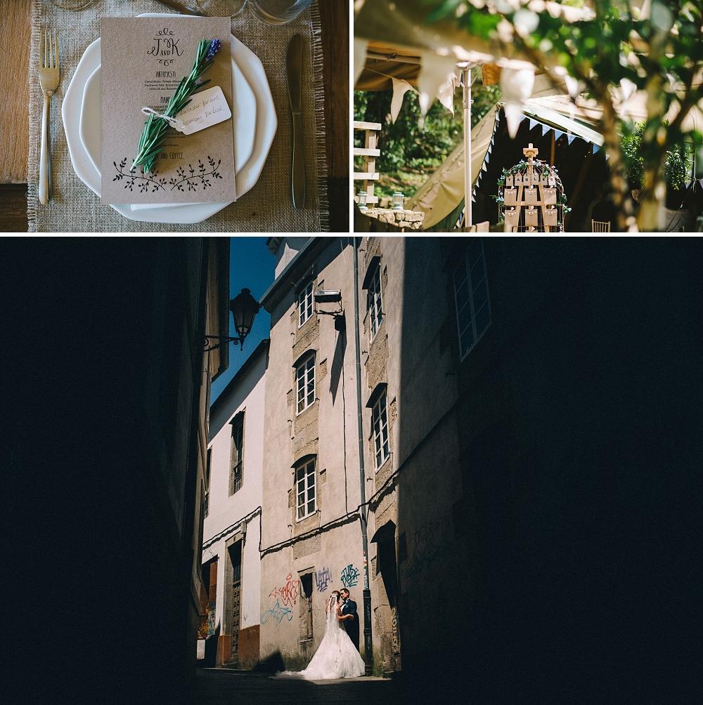 Best Wedding Photography 2016 (58)
