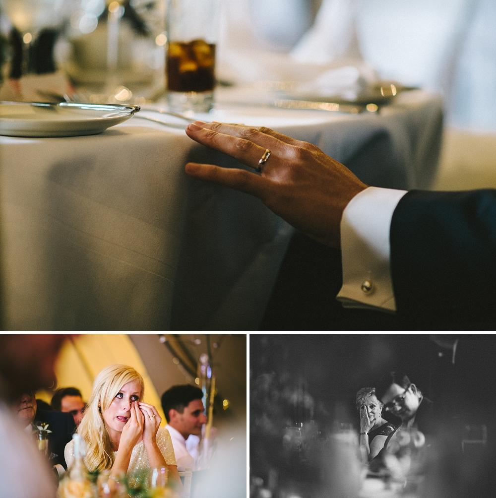 Best Wedding Photography 2016 (59)