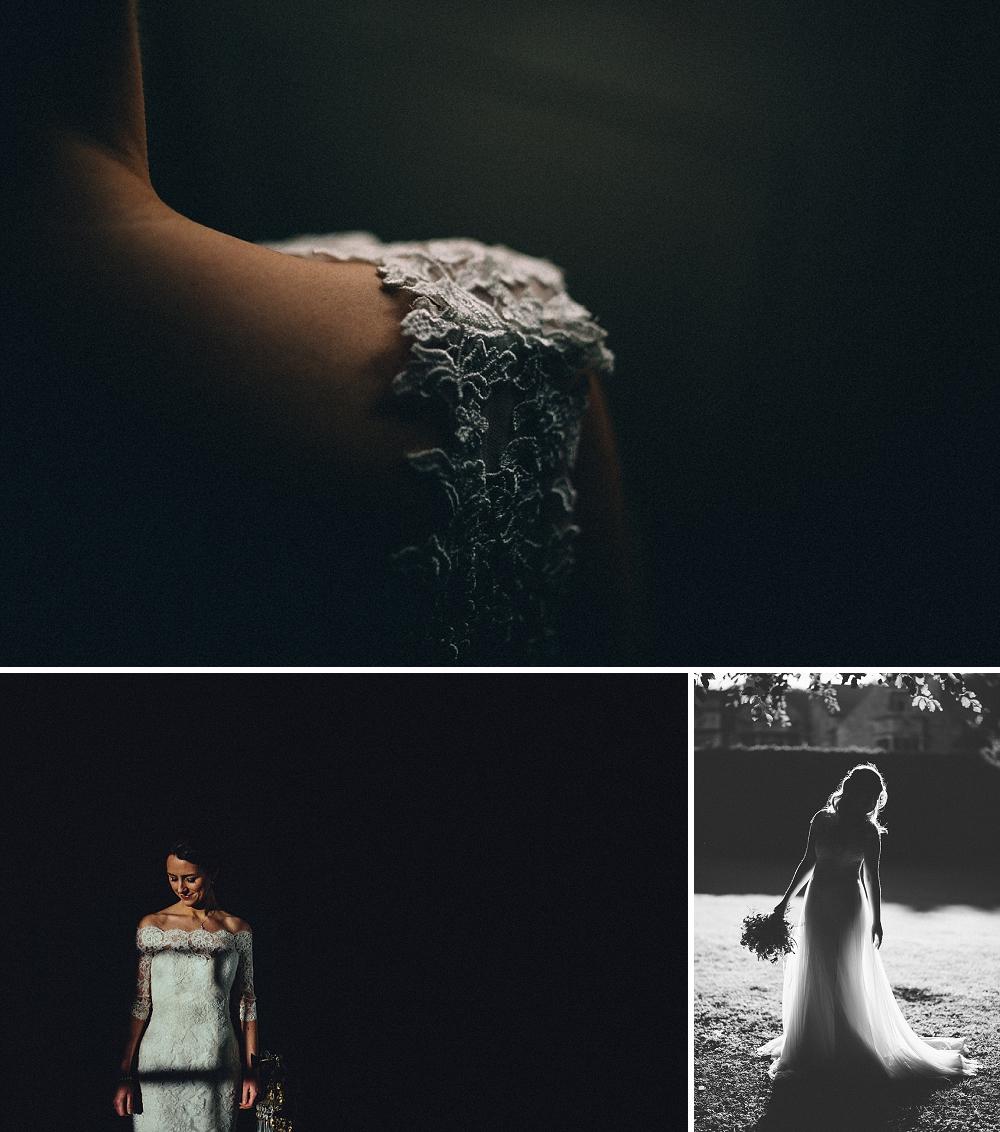 Best Wedding Photography 2016 (6)