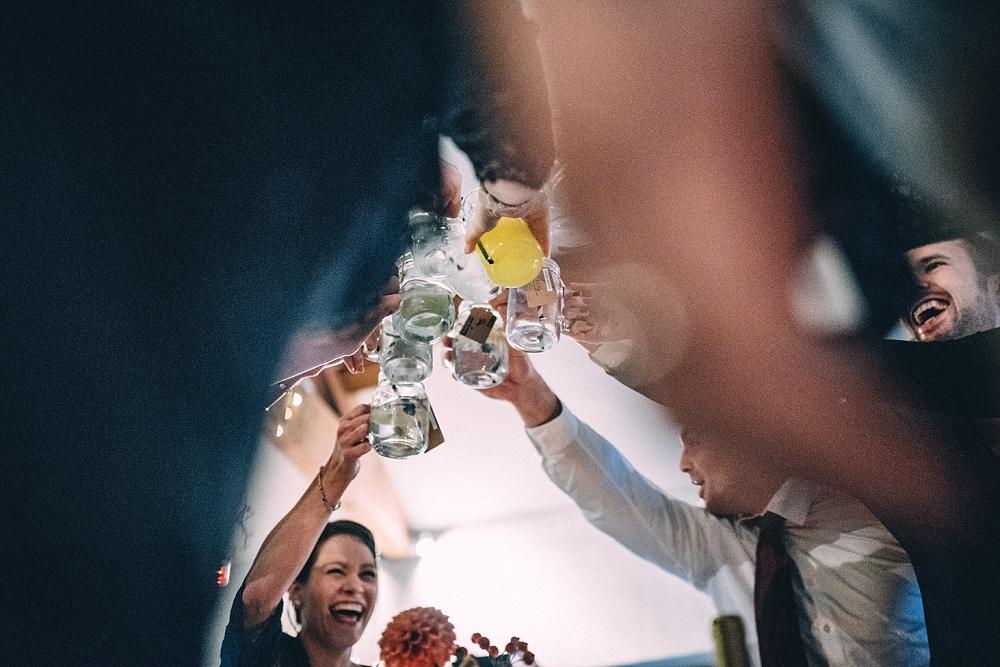 Best Wedding Photography 2016 (60)
