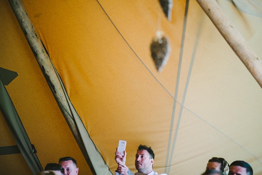 Best Wedding Photography 2016 (61)