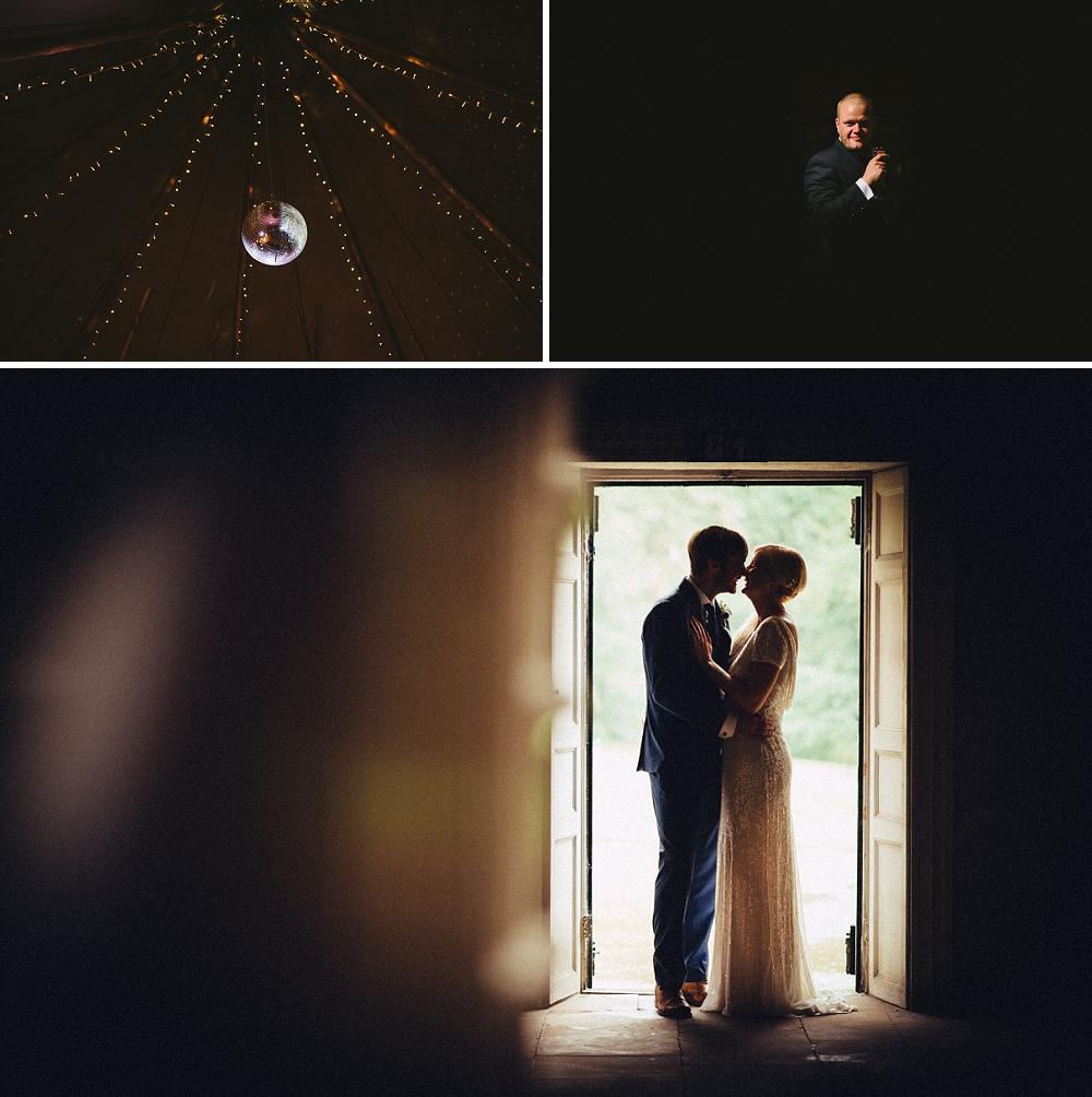 Best Wedding Photography 2016 (62)