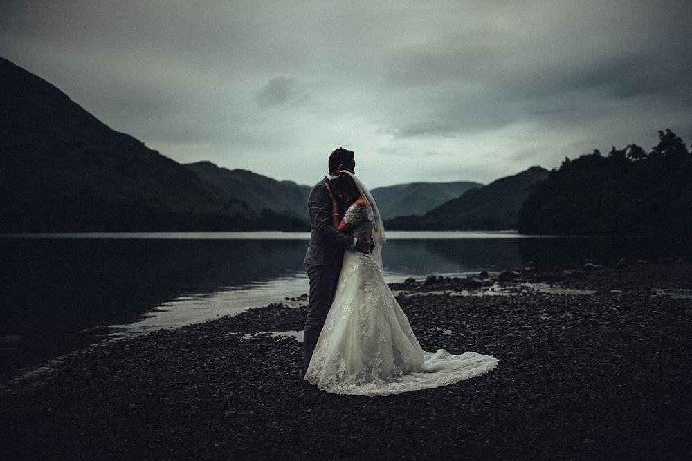 Best Wedding Photography 2016 (63)