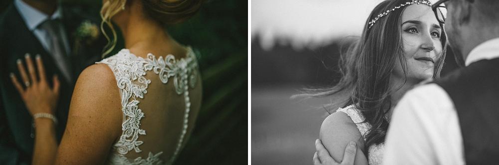 Best Wedding Photography 2016 (65)