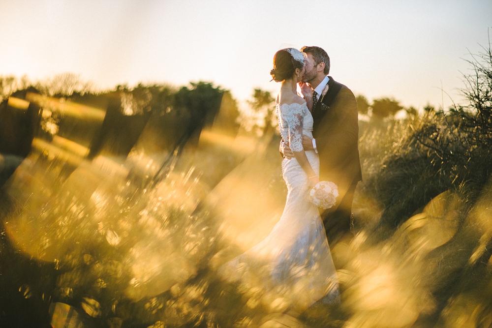 Best Wedding Photography 2016 (66)
