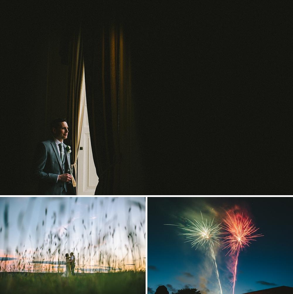 Best Wedding Photography 2016 (67)