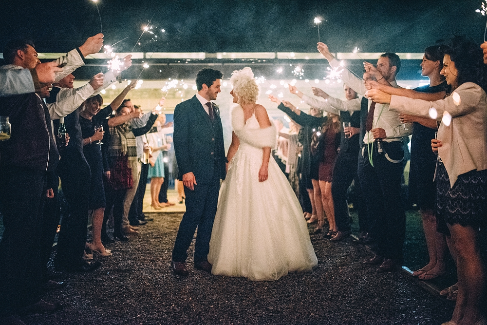 Best Wedding Photography 2016 (68)