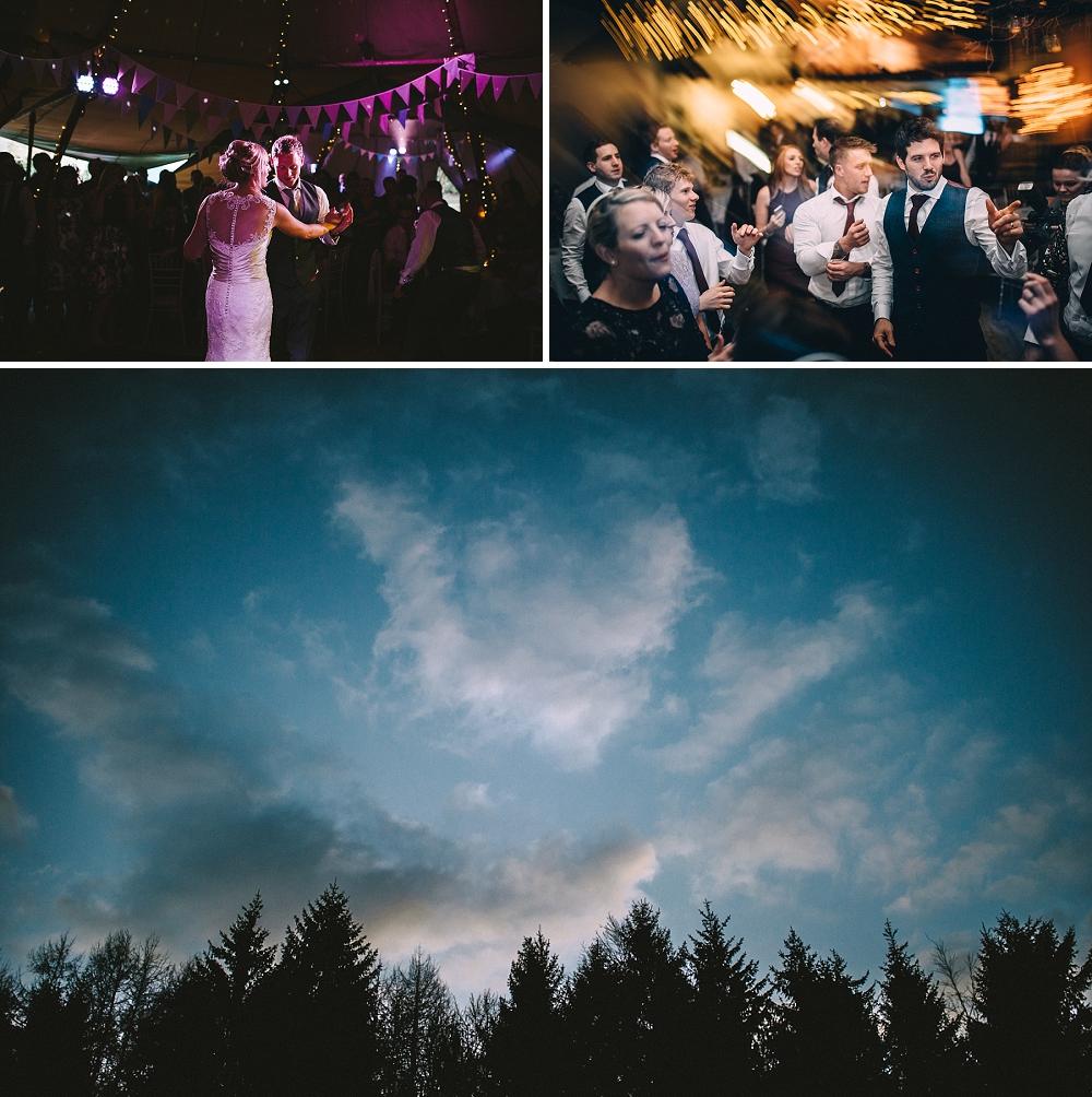 Best Wedding Photography 2016 (71)