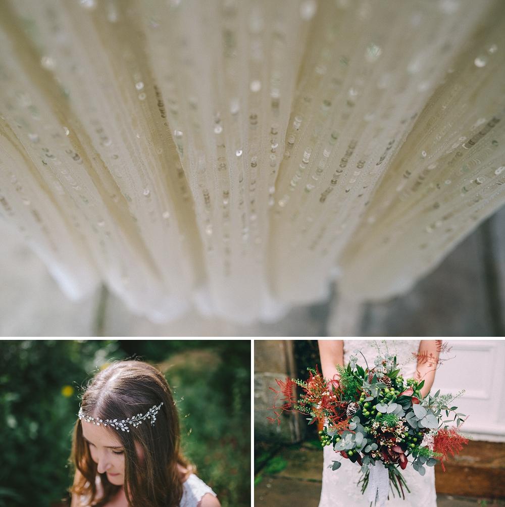 best-wedding-photography-2016