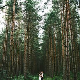 Healey-Barn-Wedding-Photos