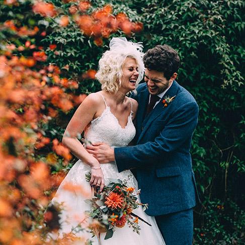 Yorkshire-Wedding-Barn-Photography