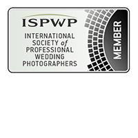 ISPWP Paulo Santos