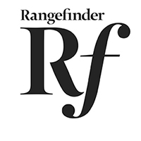 Rangefinder WPPI Magazine