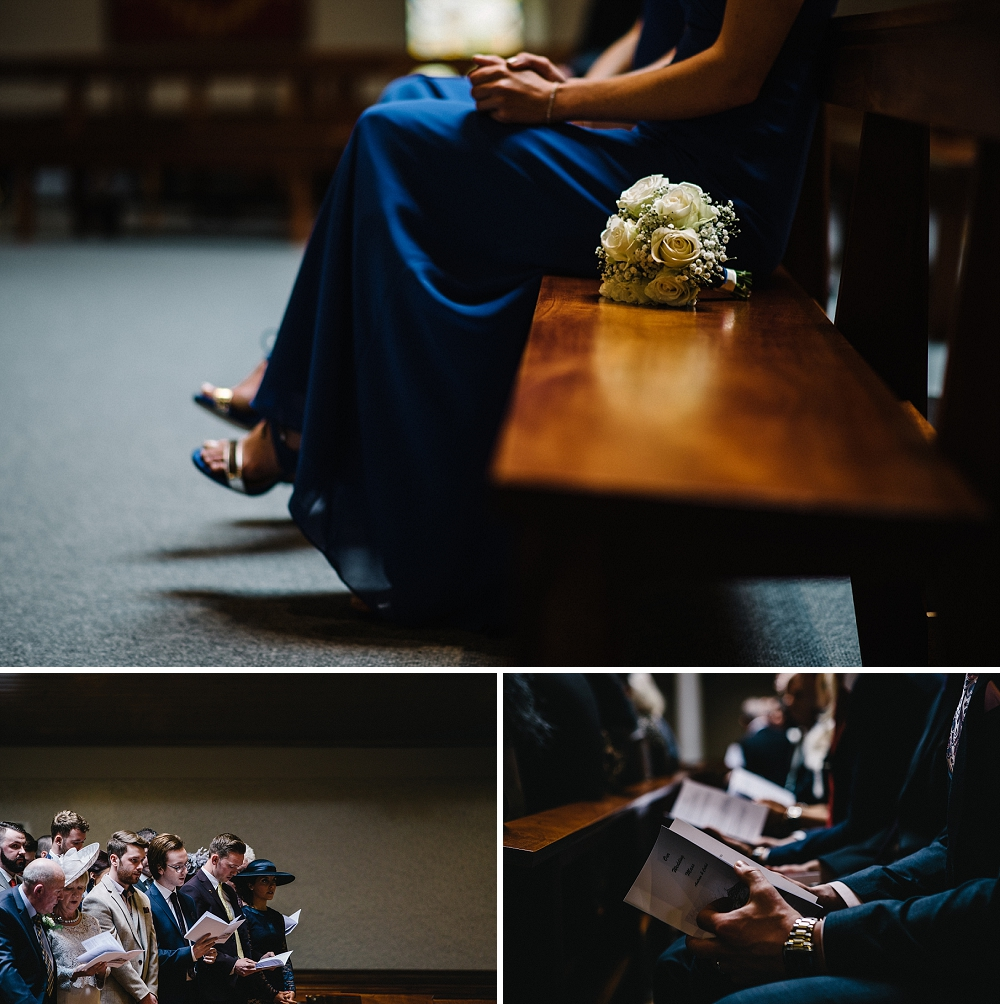 Donegal Northern Ireland Wedding Photographer (15)