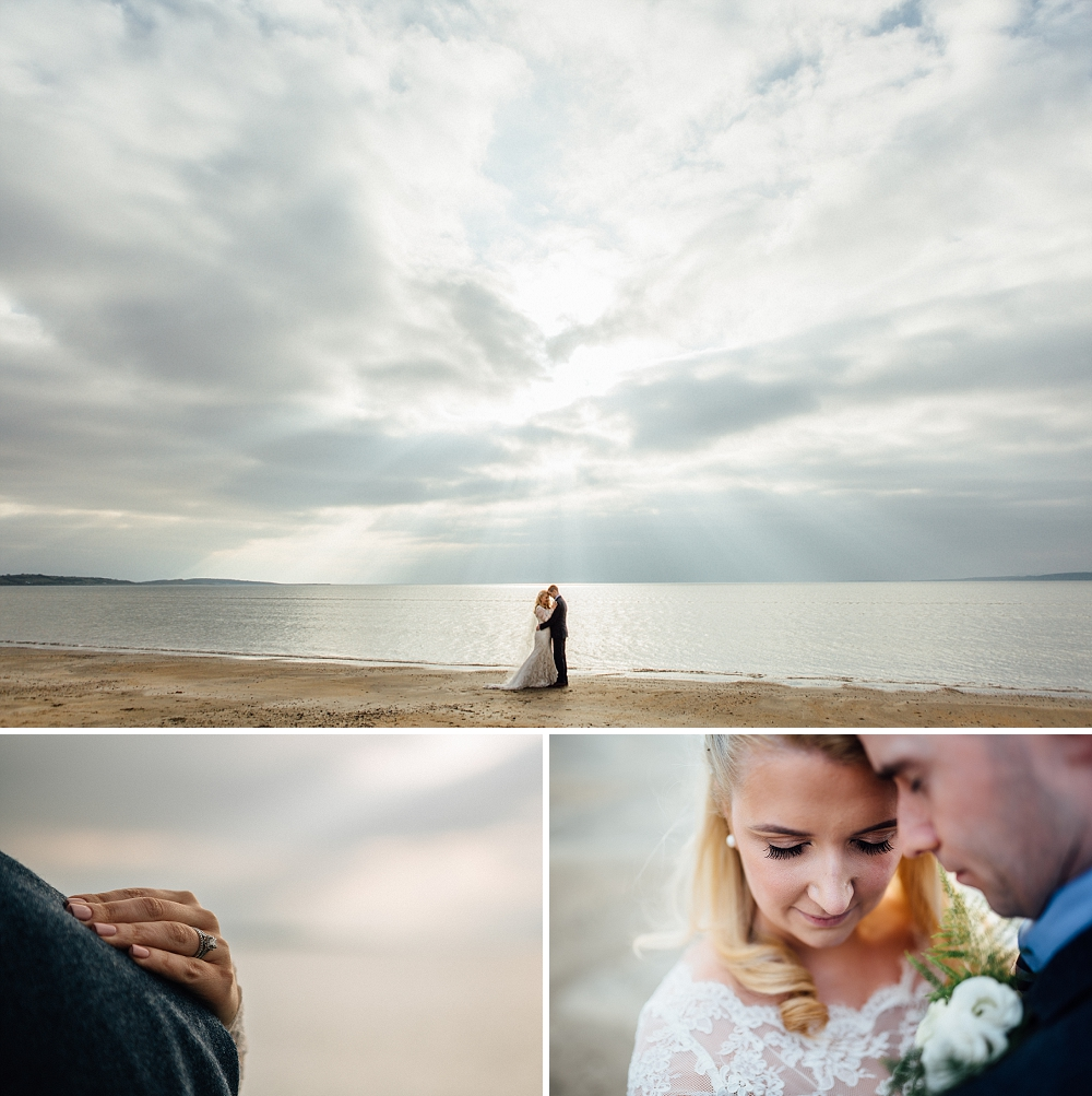 Donegal Northern Ireland Wedding Photographer (21)