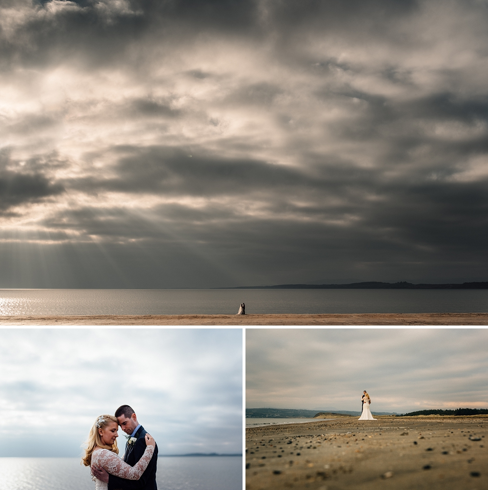 Donegal Northern Ireland Wedding Photographer (23)